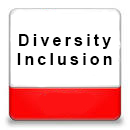 Diversity and Inclusion Policy